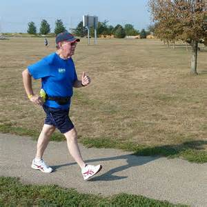 Moderate Better than Strenuous Exercise for Preventing Diabetes, Study Suggests