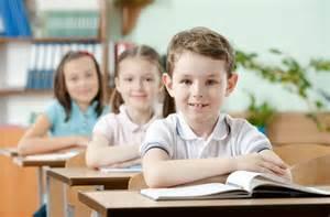 Children's Reading Improved With Omega-3/ Omega-6 Supplementation
