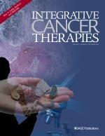Integrative Oncology Helps Cancer Patients with Safe Non Toxic Treatments