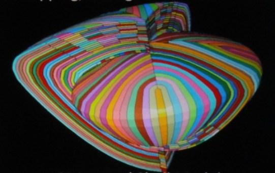 Las fibras del cristalino