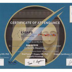 EASAPS-2016-1