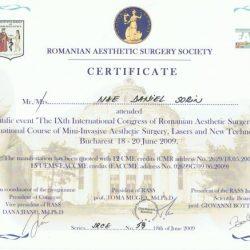 diploma3_congres18_20062009