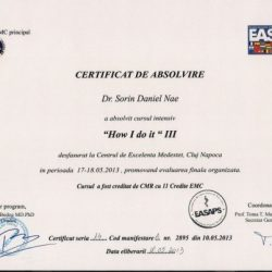 diploma_iunie_2013___resized