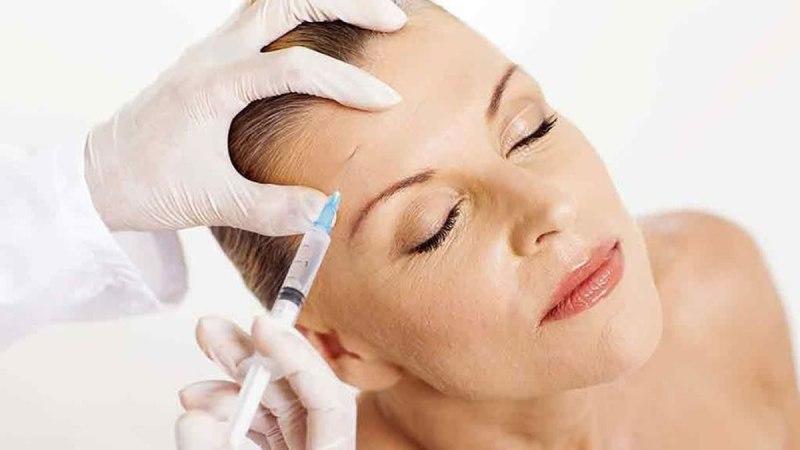 Proceduri chirurgicale şi nechirurgicaleL proceduri nechirurgicale