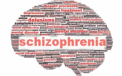 Can a Common Parasite Cause Schizophrenia?