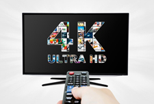 4k-ultra-hd-remote-thumb