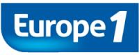 Europe-logo-250