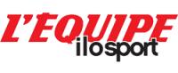 Ilosport-logo-250