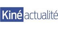 logo-kiné-actualités
