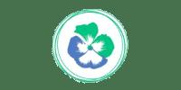 pensées-sauvages-logo