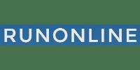 runonline-logo