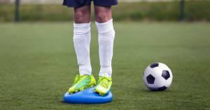 Dr_Sport_preparation_echauffement_proprioception_football