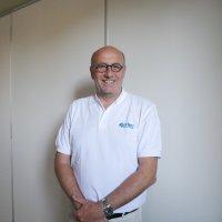 Dr Thierry WEIZMAN