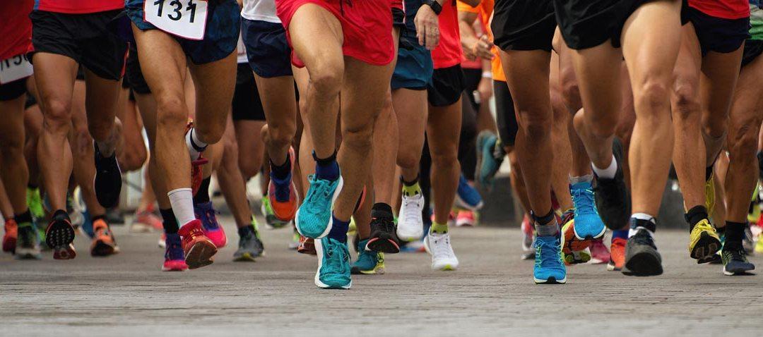 Le marathon avant et après : 21 conseils pour 42 km (et quelques mètres !)