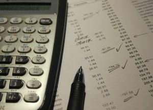 Buchhaltung Steuern Rechnungswesen