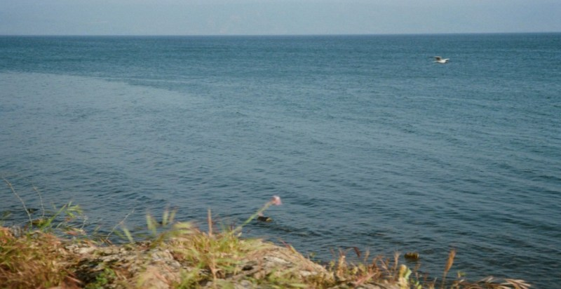 Sea-of-Galilee-web