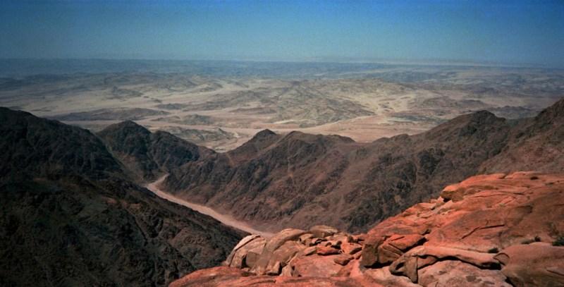 Sinai-Prox-20x-web