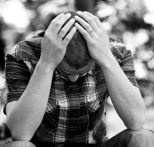 A Core Belief That Fuels Addiction