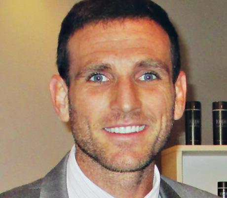 Dr. Bruno Szyferman