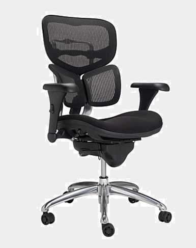 chiropractor-recommended-office-chairs