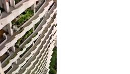 Armanee-Terrace-4