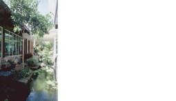 Armanee-Terrace-Marketing-Complex-3