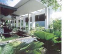 Armanee-Terrace-Marketing-Complex-4
