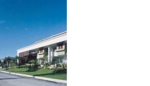 Armanee-Terrace-Marketing-Complex-5
