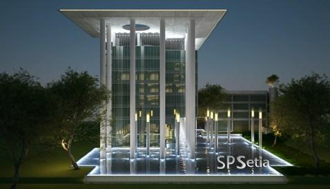 SP-Setia-Corporate-HQ-1