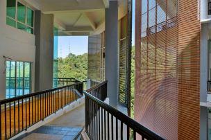 Armanee Terrace (4)x400