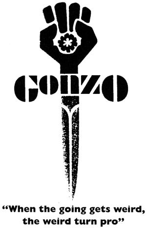 hst2-gonzo
