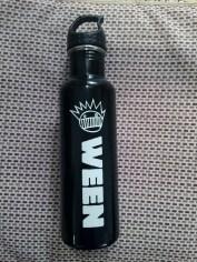 Ween bottle