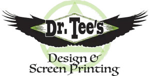 450px Dr Tees Logo