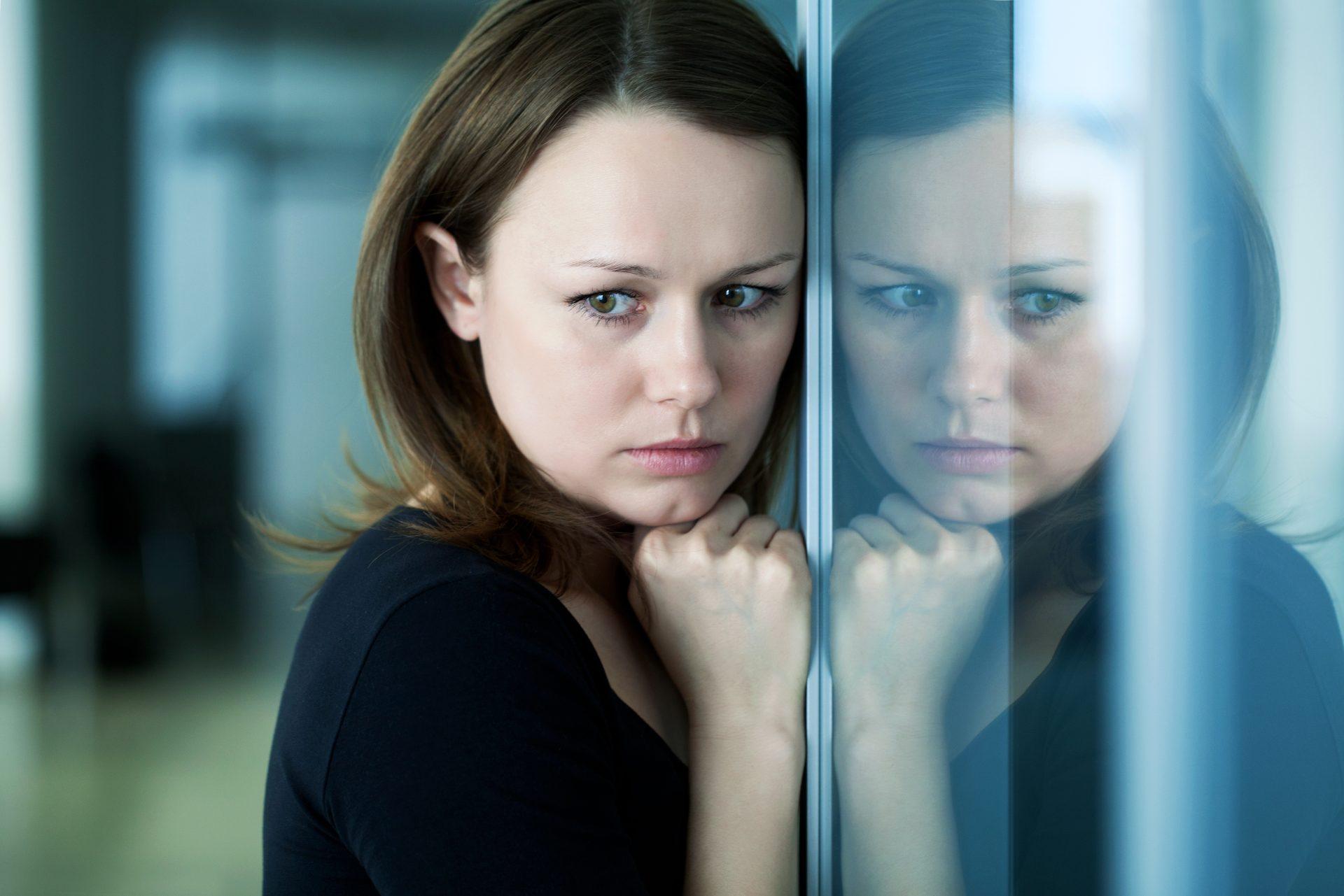 Realizing Self: Finding Hidden Potentials