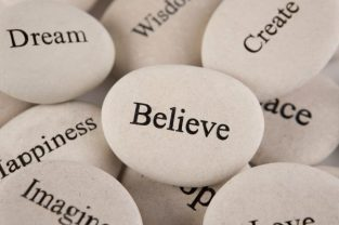 Psychology, Psychotherapy, Counseling, Therapy, Mental Health, Psychologist, Therapist, Counselor, Believe, Dream, Imagine, Create.