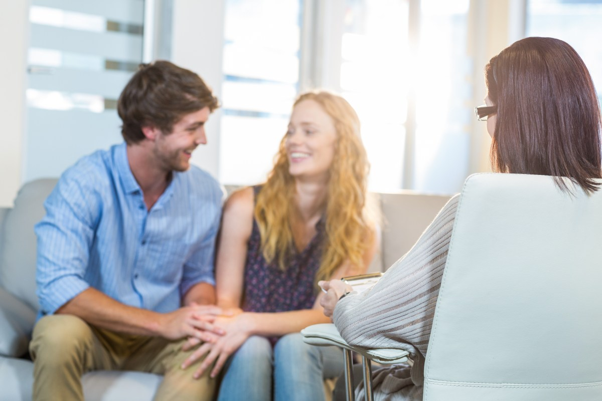 Psychology, Psychotherapy, Counseling, Therapy, Mental Health, Psychologist, Therapist, Counselor