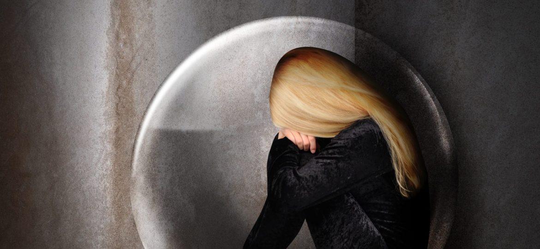 The Secret: Moving Towards Inner Peace
