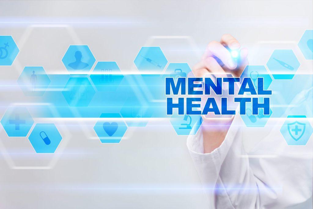 Mental Health Services in Stockton CA.
