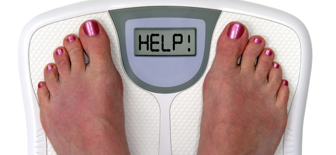 Morbidly Obese: Has A Doctor Ever Insulted You by calling you Medically Fat? Let's Do Something About It!