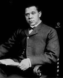 Booker T. Washington-2