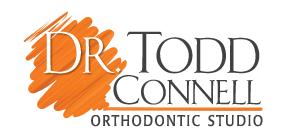 invisalign, Braces, orthodontists, brookfield, oak creek, orthodontics, Franklin wi, Waukesha