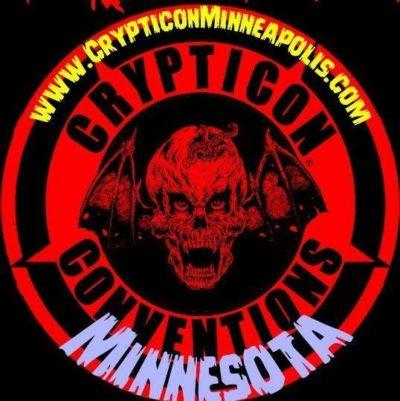 cryptminn-e1513404521424