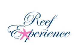 Reef experience touroperator 【DrTours】