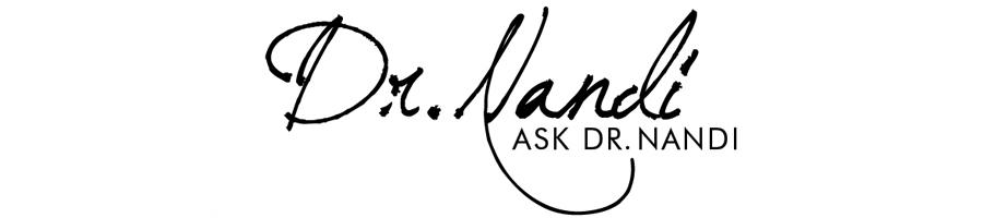 Dr Nandi logo 900x200