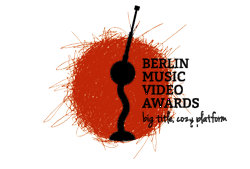 berlin music video award