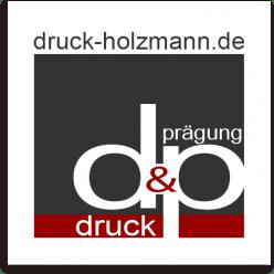 druck-holzmann