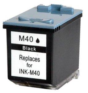 Druckerpatrone kompatibel für Samsung M40 SF300 SF330 SF331 SF335 SF340 SF341 SF345 SF360 SF361 SF365