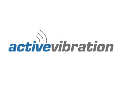 Active Vibration
