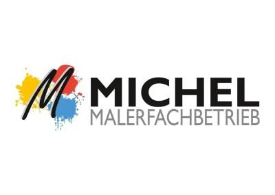 Malerfachbetrieb Michel