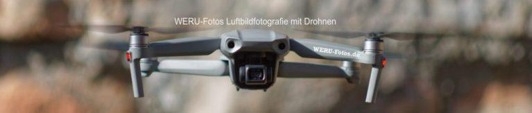 weru-fotos.de
